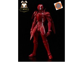 [Pre-order] 1000 Toys 1/12 APOSIMZ Etherow_ Box Set _ZZ099D