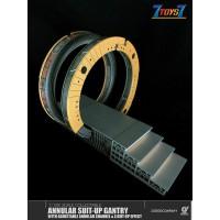 2Good company 1/12 Annular Suit-up Gantry_ Set _Iron-Man ZZ216Z
