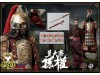 303 Toys 1/6 MP005 Three Kingdoms Series: Sun Quan Zhongmou, Emperer of Wu_ Standard Box _3T036Z