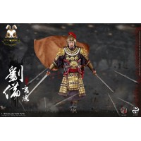 303 Toys 1/6 320 Three Kingdoms - Lui Bei A.K.A Xuande_ Box Set _Ancient 3T030Y