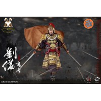 [Pre-order] 303 Toys 1/6 320 Three Kingdoms - Lui Bei A.K.A Xuande_ Box Set _Ancient 3T030Y