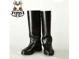 3R 1/6 GM624 Heinz Wilhelm Guderian_ Black Boots _German WWII 3R021F