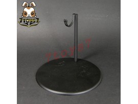 3R 1/6 GM630 Musikkorps Andy_ Stand _German WWII 3R024K