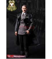 3R 1/6 GM640 Adolf Hitler (1989-1945) Version A_ Box Set _German leader 3R034Z