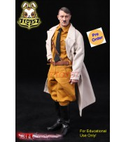 [Pre-order] 3R 1/6 GM641 Adolf Hitler (1989-1945) Version B_ Box Set _German leader 3R034Y