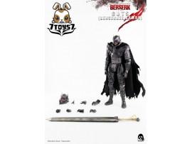 Threezero 1/6 Berserk Guts (Berserk Armor)_ Box Set _3A430Z