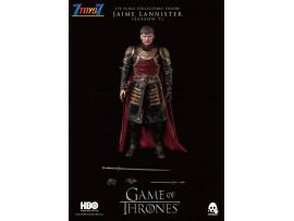 Threezero 1/6 Game of Thrones - Jaime Lannister (Season 7) Retail_ Box Set _ 3A446Z