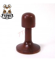 7toys7 1/6 Wooden Display Stand_ Stand _Now 7T018A