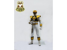 ACE TOYZ 1/6 Classic Mighty SuperHero: White Hero_ Box Set _AZ010G