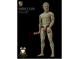 ACI Toys 1/6 AD008 Action Statue - Hercules (Herakles)_ Box Set _Art Now AT073Y
