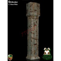ACI Toys 1/6 Diorama S8: Stone Pillar AT057A