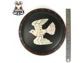 ACI Toys 1/6 Power Greek Hoplite 2.0_ Shield #C _Warriors Ancient AT100YD