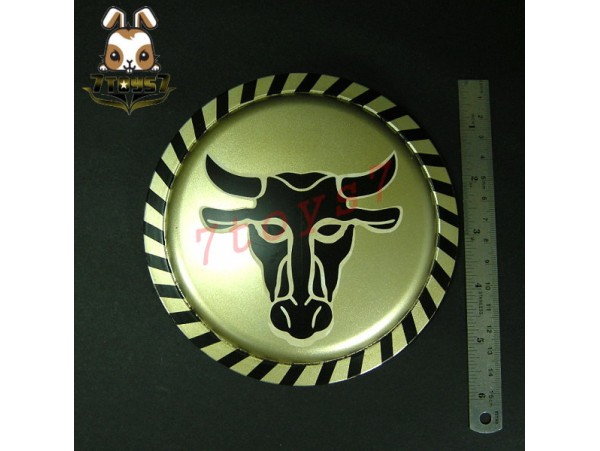 ACI Toys 1/6 Power Greek Hoplite 2.0_ Shield #D _Warriors Ancient AT100ZD