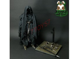 ACI Toys 1/6 AM001B Lord of the Rings - Ringwraith_ Boxset Ver. B AT057W