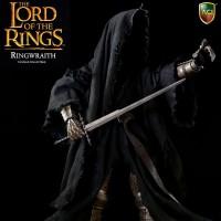 ACI Toys 1/6 AM001B Lord of the Rings - Ringwraith (Version B)_ Box Set AT057W