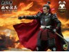 ACI Toys 1/6 ACI31 Oda Nobunaga_ Box Set _Suwahara Hiroyuki Now AT101Z