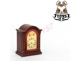 ACI Toys 1/6 Pioneer Dr. Sun Yat-sen_ Clock _Chinese 1911 Revolution AT002I