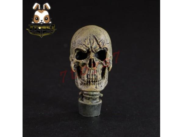 ACI Toys 1/6 ACI775 Devil Skull AT105S