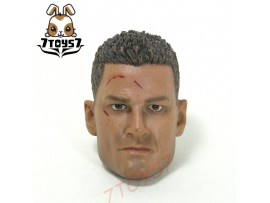 ACI Toys 1/6 Gladiator of Rome Warriors 4 - Priscus_ Head _AT035F