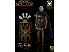 ACI Toys 1/6 Total Rome - Roman Centurion Primus Pilus: Box Set A: AT054Z
