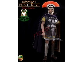 ACI Toys 1/6 Total Rome - Roman Centurion: Box Set B: AT053Z