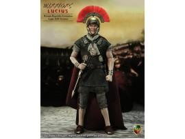 ACI Toys 1/6 Roman Republic Centurion - Lucius Legio XIII Gemina Boxset AT090Z