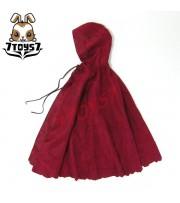 ACI Toys 1/6 Total Rome - Roman Legionary_ Red Cloak _Ancient AT048B