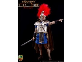 ACI Toys 1/6 Total Rome - Roman Optio_ Box Set _Rome Ancient AT048Z