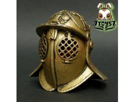 ACI Toys 1/6 Gladiator of Rome 2 – Helmet AT028E