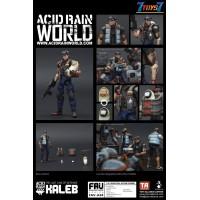 Toys Alliance Acid Rain 1/18 FAV-A38 Kaleb_ Box Set _OT063Z