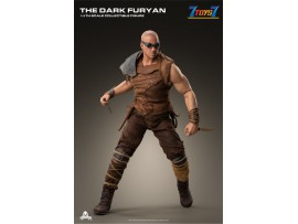 Art figures 1/6 The Dark Furyan 2.0_ Box Set _AR022Z