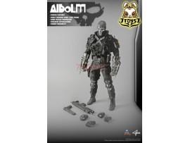 Art Figures 1/6 AIDOL 3_ Box Set _AR020Z