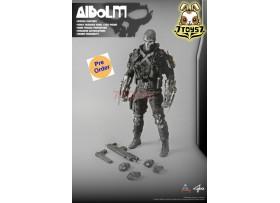 [Pre-order] Art Figures 1/6 AIDOL 3_ Box Set _AR020Z