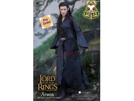 [Pre-order] Asmus Toys 1/6 LOTR021 The Lord of the Rings Series: Arwen_ Box Set _LOTR AS048Z