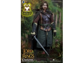 Asmus Toys 1/6 LOTR026 Lord of The Rings: Faramir_ Box Set _AS067Z