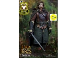 [Pre-order deposit] Asmus Toys 1/6 LOTR026 Lord of The Rings: Faramir_ Box Set _AS067Z