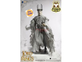 [Pre-order deposit] Asmus Toys 1/6 LOTR023 The Lord of the Rings Series: Twlight Witch-King_ Box Set _LOTR AS061Z