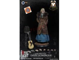 [Pre-order] Asmus Toys 1/6 H803 The Hateful 8 Series: Daisy Domergue_ Box Set _AS042Z