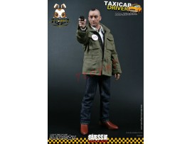 Blackbox 1/6 BBT 9008 Guess Me Series - Taxicab Diver_ Box Set _Now ZZ122I