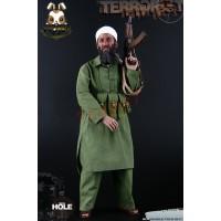 Blackhole Toys 1/6 BHT002 Bad Guy Series - Terrorist_ Box Set _ZZ147A