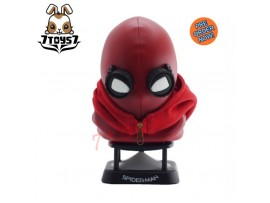 [Pre-order] Camino: Spideran_ Bluetooth Minispeaker _Homecoming Marvel Movie CI010A