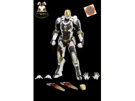 [Pre-order] Comicave Studios 1/12 Iron Man Mark 39 Starboost_ Box Set _CV014Z