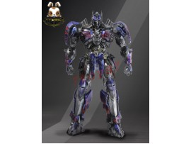 Comicave Studios 1/22 Transformers Optimus Prime_ Box Set CV004Z