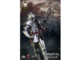 COO Model 1/6 SE011 Series of Empires: Royal / Imperial Knight_ Box _Now CL040Z