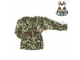 Dragon 1/6 WWII German Army_ Camo Tunic _Germany H002