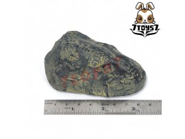 Custom_ Stone Diorama Storage _Key dercoration New CS059A