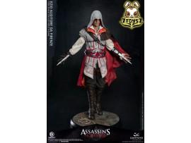 DAM Toys 1/6 DMS012 Assassin's Creed II– Ezio_ Box Set _DM171Z