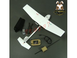 DID 1/6 US Navy CNSWG-4 22nd Special Boat Team - Weimy_ UAV plane set _DD056L