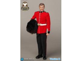 DID 1/6 K80134 The Guards_ Box Set Version B _UK DD091Y