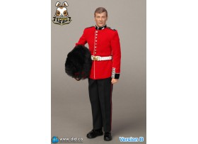 [Pre-order] DID 1/6 K80134 The Guards_ Box Set Version B _UK DD091Y